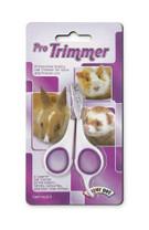 Super Pet Pro-Nail Trimmer