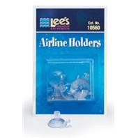 Lee's Airline Holder 6pc