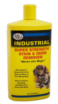 Four Paws Stain & Odor Remover 32oz