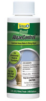 Tetra Algae Control for Fountains 4oz