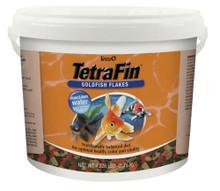 Tetra TetraFin Flakes 4.52lbs