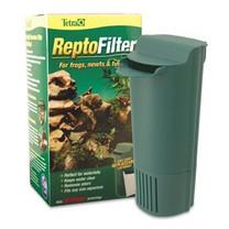 Tetra ReptoFilter In-tank Filter 10i