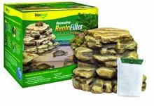 Tetra Decorative Reptile Filter