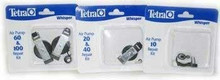 Tetra Whisper 10 Repair Kit