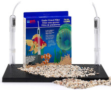 Lee's Original Under Gravel Filter 115 125 150gal