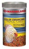 Marineland Tropical Color .78oz