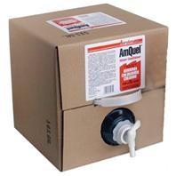 Kordon AmQuel Instant Water Detoxifier & Ammonia Controller 5gal