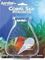 KORDON Coral Sea Hydrometer
