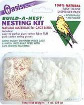 Kordon/Oasis (Novalek) BOA80019 Oasis Bird Nest