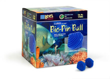 Lee's Bio-Pin Ball Large 555ct