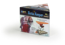 Lee's Betta Keeper Triangle Kit