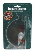 Instant Ocean Hydrometer
