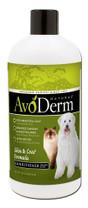 Breeder's Choice AvoDerm Natural Skin & Coat Conditioner 16oz