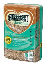 Absorption CareFRESH Basic Blend Bedding 30L