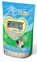 CareFRESH Litter Plus Small Animal 7.5L