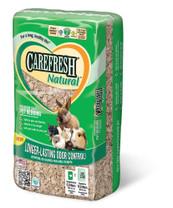 CareFRESH Natural Bedding 14L