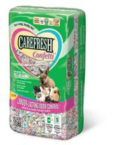 CareFRESH Confetti Soft Bedding 10L