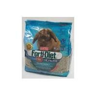 Kaytee Forti-Diet Pro Health Ad Rabbit 5lb