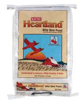Kaytee Heartland Wild Bird 25lb
