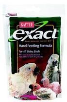 Kaytee Exact Handfeeding Baby Bird 7.5oz