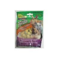 Kaytee Fiesta Yogurt Dip Small Animal Ban 3.5oz