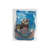 Kaytee Forti-Diet Pro Health Ferret 3lb