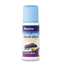 Aqueon Ammonia Neutralizer 2oz