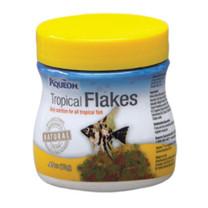 Aqueon Tropical Flakes .45oz