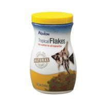 Aqueon Tropical Flakes 3.59oz