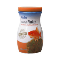 Aqueon Goldfish Flakes 3.59oz