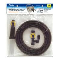 Aqueon Aquarium Water Changer 25ft