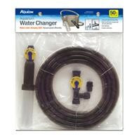 Aqueon Aquarium Water Changer 50ft
