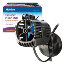 Aqueon Circulation Pump 950