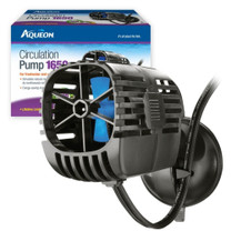 Aqueon Circulation Pump 1650