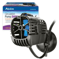 Aqueon Circulation Pump 2400