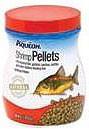 Aqueon Shrimp Pellets 6.5oz