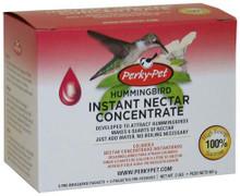 Perky-Pet 234 Original Instant 2-Pound Hummingbird Nectar