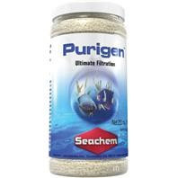 Seachem Purigen 250ml 8.5oz