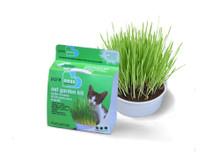 Van Ness Pureness Oat Garden Kit