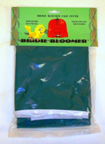 Bird Brainers Small Cage Cover 8x13in