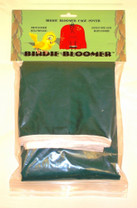 Bird Brainers Medium Cage Cover 8 x 14in