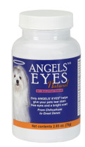 Angels' Eyes Natural Chicken for Dogs 75gr