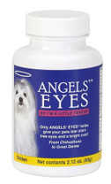 Angels' Eyes Chicken for Dogs 60gr