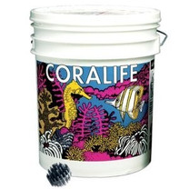 Coralife Bio Balls Bucket 5gal