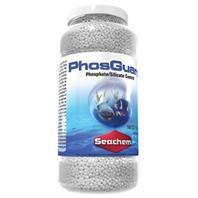 Seachem PhosGuard 500ml 17oz