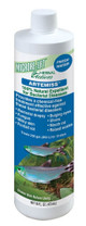 Ecological Labs Microbe-Lift Artemiss for Fresh Water 8oz