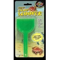 Zoo Med Hermit Crab Scooper