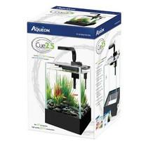 Aqueon Kit Cue Aquarium 2.5g