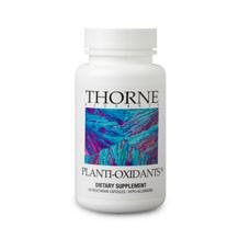 Thorne Research Planti-Oxidants®