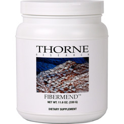 Thorne Research FiberMend